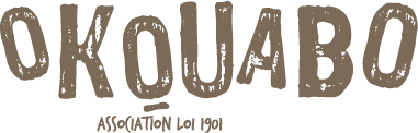 Okouabo