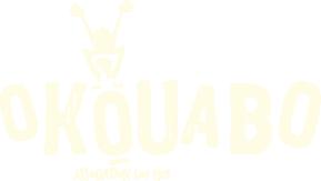 joyn_logo_light